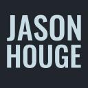 Jason Houge Logo